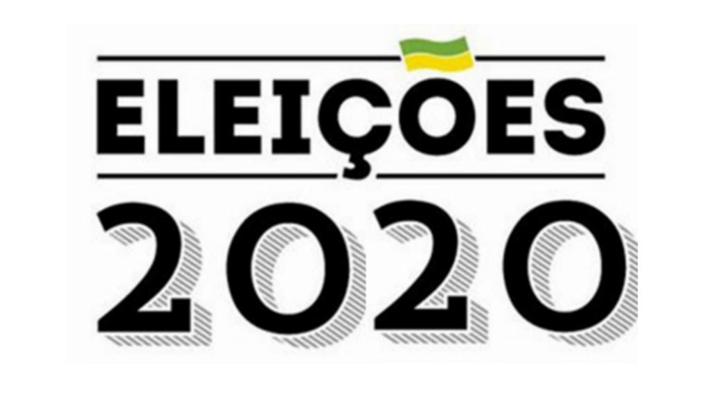 Corrente é Noticia - ELEIÇÕES 2020: Grupos de oposição continuam ...